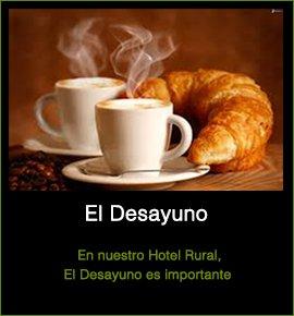 dest-el-desayuno